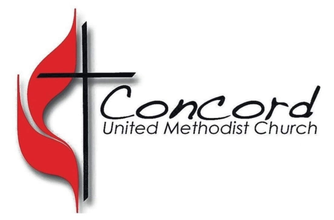 Concord United Methodist of Catawba